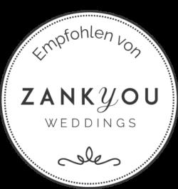 zank-you